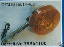 SUZUKI RV 125 - Lampeggiante - 75364100