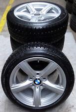 4 BMW Ruote Invernali Styling 290 Z4 E89 225/45 R17 91h Bridgestone 6785240 RDKS
