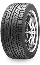 265 40 21 tyre Achilles Desert Hawk UHP 265 40 R21 Mercedes ML Audi
