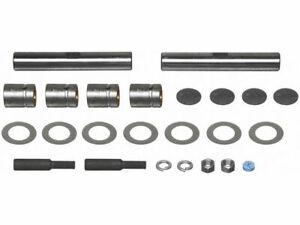 For 1952 GMC FC100 22 Link Pin Repair Kit Moog 15575SB