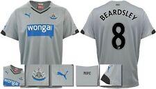 PUMA Away Memorabilia Football Shirts for Children