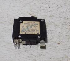 SNAP-KLAMP 15AMP CIRCUIT BREAKER AMI-Z647-23