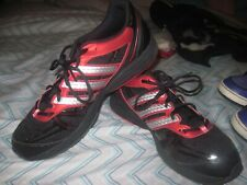 Adidas Response LT Running  Sneakers Size 13 NWT