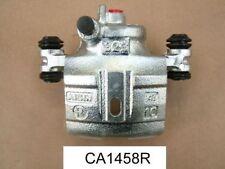 BRAKE ENGINEERING FRONT RIGHT BRAKE CALIPER FITS SUZUKI SWIFT II CA1458R