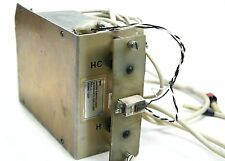 MCL Anode Swicth for Harris AM-7498/G SATCOM Radio Frequency HighPower Amplifier
