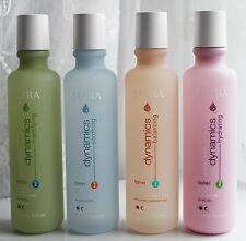 JAFRA & Gesichtsreiningungsprodukte Gesichtswasser für alle Hauttypen