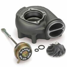 Banks Quick-Turbo Upgrade Kit for 1999-2003 Ford 7.3L Powerstroke 24458