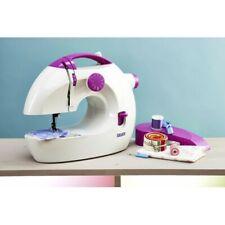 Silver T30B Sewing Machine - Bug Machine