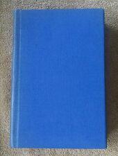 1890 History of Botany 1530-1860 Julius von Sachs Oxford-Clarendon Press