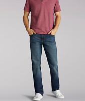 Lee Men's Modern Series Straigh Leg fit Jeans