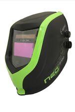 Optrel P550 Neo Welding Helmet