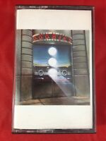 THE DOOBIE BROTHERS BEST OF DOOBIES VOL. II VINTAGE AUDIO TAPE CASSETTE M5 3612
