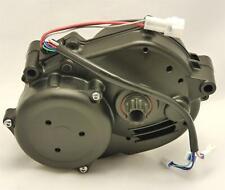 Yamaha Pw-X Motore Pure Ride 80NM 5 Modalità Motore Centrale Drive Unità - Nuovo