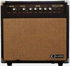 Carlsbro Sherwood 20R Acoustic Amp