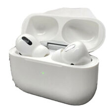 New Upgraded Air Pods Pro 3 TWS Smart Headphones Support Gps To Find Location