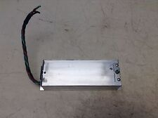 Lenze AC Tech E94ZF07T4A1000XX1A10 Mains Filter 240/400/480 V 6.9 A