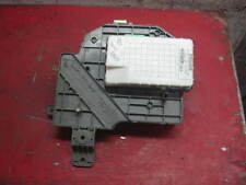 91 92 93 95 94 Acura legend inside interior fuse box panel 38600spoa012