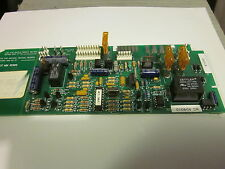 Dometic Refrigerator BOARD, MODULE S110-436895 NEW ON SHELF