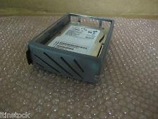"""Sun Microsystems 3.5"""" 18.2 GB, 10K disco duro de canal de fibra con Caddy ST318203FC"""