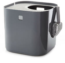 New listing Modkat Litter Box - Grey