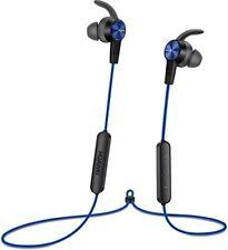 Huawei Sport Bluetooth Headphone Lite Am61 Blue -
