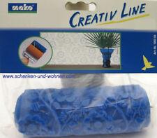 Farbwalze für Farbwalzengerät