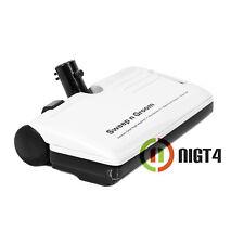 NEW!!! Powerhead Rugmaster Electrolux Sweep n Groom Central Vacuum Carpet