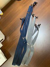 clip on suspender straps
