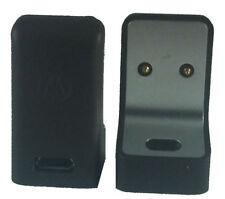 OEM Motorola SPN5453A Bluetooth Headset Desktop Charging Cradle Brand New H680