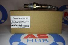 Upstream Oxygen Sensor O2 11781247406 Front for BMW E46 E39 M54 E38 X5 Z3
