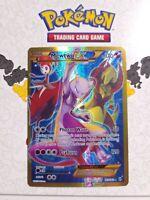 Mewtwo EX 163/162 BreakThrough Full Art Ultra Rare Pokemon Card Excellent(NM)!