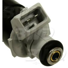 BWD 27012 Fuel Injector