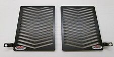 BMW R1200GS,GSA LC (14>) Radiator Protector, Cover, Grill, Guard, Pair B012PCB