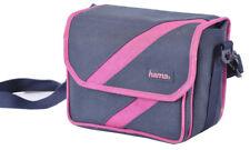 Hama Kameratasche Fototasche Tragetasche Tasche