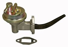 ACDelco 41567 New Mechanical Fuel Pump