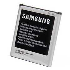 Battery Samsung Galaxy EB-BC115BBE ( NFC ) 2430mAh K Zoom SM-C115 SM-C1116 C1158