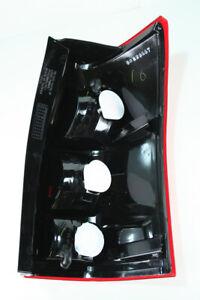 Tail Light Set DIY SOLUTIONS LHT07378