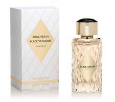 Boucheron Place Vendome By Boucheron 100ml Edps Womens Perfume