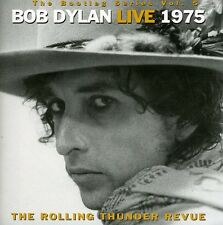 Bob Dylan - Bootleg Series-Live 1975 5 [New CD] Holland - Import