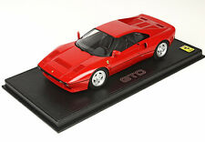 BBR Ferrari 288 GTO 1/18