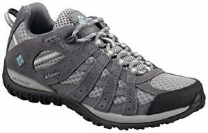 Chaussure de randonnée Columbia - Redmond W