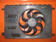 Kühlerlüfter Ford Kuga I 2,0 TDCI, 100 KW, 6G91-8C607-PE, 8240563, 6G91-8C607-P