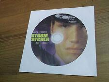 DVD ********** Storm Catcher ************ DOLPH LUNDGREN  (77)