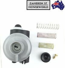 VICTA Two-Stroke Carburettor Carby Kit Universal With Springs and Bowl CR03773A