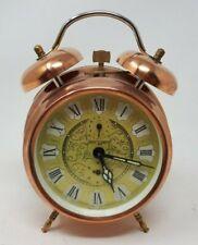 German Collectable Alarm Clocks for sale | eBay