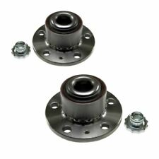 For Seat Ibiza 2002-2015 Front Hub Wheel Bearing Kits Pair