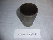 Laufbuchse Zylinderlaufbuchse Zylinder Rover 200 214 400 414 25 45 MG ZR 105
