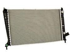 For Saab 9-5 W/ A/T Radiator Nissens+Warranty