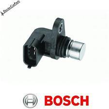 Original Bosch 0232103021 Sensor de Posición de Leva Del árbol De Levas