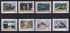 GALAPAGOS PROVINCIALIZATION, ECUADOR 1973 MH